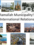 Ramallah International Relations